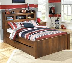 full bookcase bed full size big bookcase bed full size bookcase