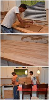 cutting butcher block for an undermount sink sew woodsy cutting butcher block for an undermount sink