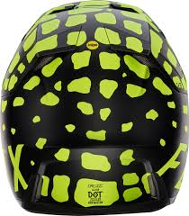 fox helmets motocross fox gloves warranty fox v3 grav mx helmet helmets motocross black
