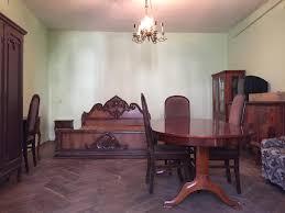 cosy apartment in tbilisi tbilisi city georgia booking com
