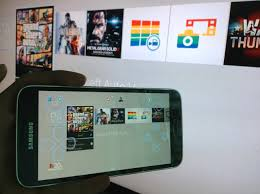 play apk ps4 remote play apk for samsung galaxy s7 all device april 2016