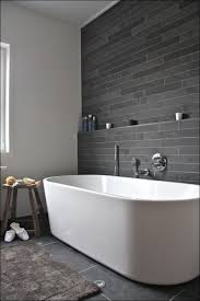 Lowes Freestanding Bathtubs Bathrooms Amazing Freestanding Bathtub With Shower Free Standing