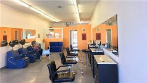 Outstanding Office Small Hair Salon California Beauty Salons And Barber Shops Businesses For Sale