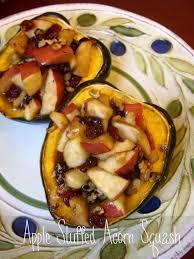41 delicious vegan thanksgiving recipes vegan thanksgiving