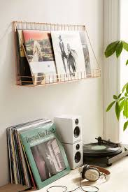 best 25 vinyl record storage ideas on vinyl record