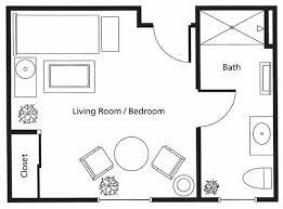 assisted living facility u0026 senior living in cameron park ca