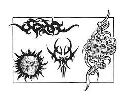 jarhnablog carp tattoo designs sleeve tattoos art