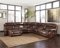 sofa leather sleeper sectional sectional sofa bed sleeper