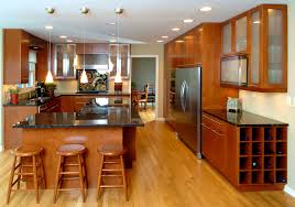 all wood kitchen cabinets wholesale kitchen cabinet dark wood kitchen cabinets oak white wall light