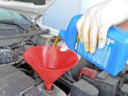 toyota and lexus transmission fluid replacement 1997 2001 toyota camry oil change 3 0 l v6 1997 1998 1999