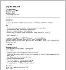 Objective Resume Samples by Basic Resume Objective U2013 Resume Examples In Basic Resume Objective