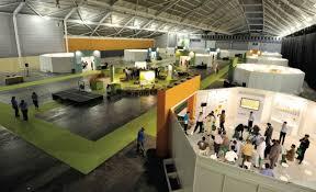home design expo 100 home design expo 100 home design expo 2017 interior