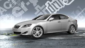 lexus 2010 is350 lexus is 350 need for speed wiki fandom powered by wikia