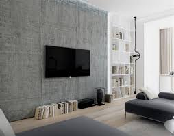Wall Mounted Tv Cabinet Design Ideas Beauteous Wall Mount Ideas Bedroom Interior Design Mounted