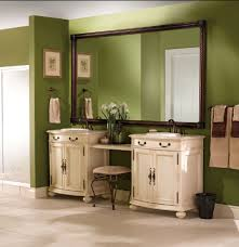 Oil Rubbed Bronze Bathroom Mirror by Mirrors Bathroom Vanity Mirrors And Accessories Chesapeake