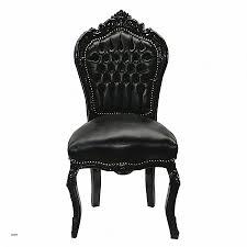 chaise de bureau recaro siege de bureau recaro fresh aksakursyfo chaise moderne design