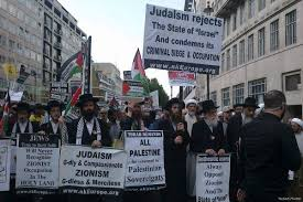 siege social but i am not anti semitic but i am anti zionism middle east monitor
