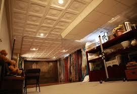 ceiling plastic tin look backsplash tiles awesome white tin