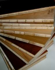 Engineered Hardwood Flooring Installation Which Types Of Floors Construction To Choose Solid Engeneered Or