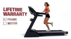 top rated treadmill reviews under 2000 for 2017