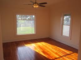 floor ikea hardwood floor ikea hardwood floor chair mat ikea