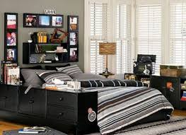 Best BeNs BeDrOoM IDeAs Images On Pinterest Boy Bedroom - Design boys bedroom