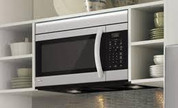 Wet Bar Dishwasher Dishwasher Buying Guide