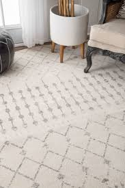 Dorm Room Carpet Best 25 Gray Area Rugs Ideas Only On Pinterest Bedroom Area