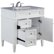 Hooker Bathroom Vanities by Gray Bathroom Vanities Mdf Bathroom Vanities U2013 Fratantoni Lifestyles