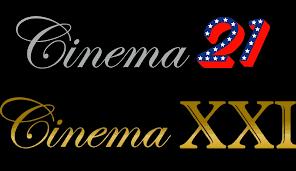Xxi Cinema Ini Bedanya Bioskop 21 Dan Xxi Muvila