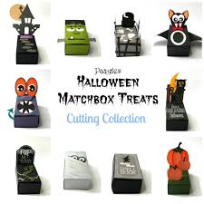 halloween window silhouettes cutting collection pazzles craft room