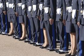 sueldos de maestras de primaria aos 2016 quién gana más un militar un policía o un docente defensa