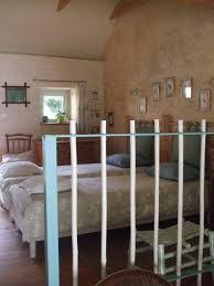 chambre d hote penmarch la sirène endormie chambre d hôte à penmarc h finistere 29