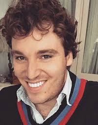 hairstyles for curly haired square jawed men hair products for men a gentleman s guide slicked back hair