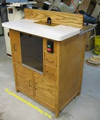 Woodworking Projects Free Download by 23 Excellent Woodworking Projects With A Router Egorlin Com