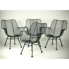 wire mesh furniture mesh furniture lounging stainless steel woven