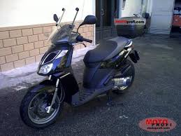 aprilia aprilia sportcity 250 moto zombdrive com