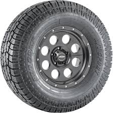 jeep wrangler unlimited wheel and tire packages pro comp series 45 proxy wheel tire package for 07 17 jeep