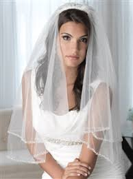 bridal veil shop wedding bridal veils usabride
