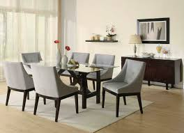 Inexpensive Dining Room Sets Badcock Furniture Dining Room Sets Discount Dining Room Sets Glass