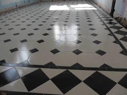 victorian u0026 geometric tiling specialist u0026 standard tiling west