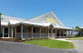 beach house restaurant jekyll island u2013 georgia u0027s vacation