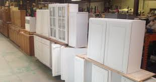 modern raw wood kitchen cabinets tags unfinished kitchen