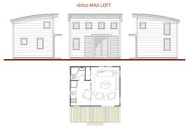 20x20 house floor plans 16 x 20 cabin 20 20 noticeable simple small 16 x 20 house plans home design ideas at 16 20 floor plan home
