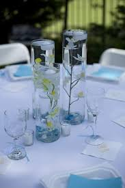 Homemade Table Centerpieces For Parties by Cheap And Easy Table Centerpieces Products I Love Pinterest