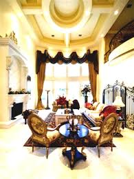luxury home interior designs luxury homes designs interior home design ideas modern house