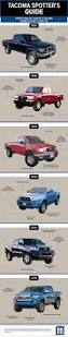 best 25 1995 toyota tacoma ideas only on pinterest toyota