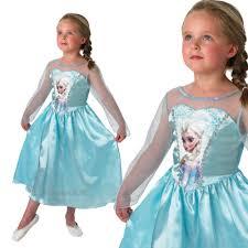 girls book week fancy dress costume alice anna elsa frozen barbie