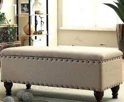living room bench seat living room bench plans astounding best tufted ideas on ottoman at