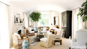 Mark D Sikes House Mark D Sikes West Hollywood House - House beautiful living room designs
